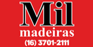 Mil Madeiras